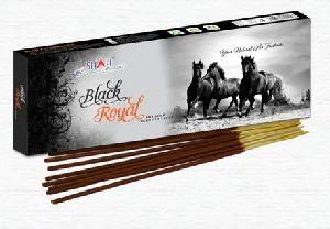 100 Grams Economy Box Type Incense Sticks