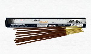 15 Grams Hexagonal Box Incense Sticks
