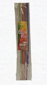 16 Inch Long Premium Incense Sticks