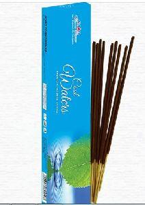 18 Grams Box Incense Sticks