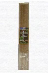 19 Inch Long Premium Incense Sticks