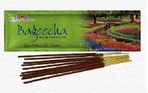 20 Grams Pouch Incense Sticks