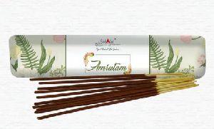 250 Grams Premium Roll Pack Incense Sticks