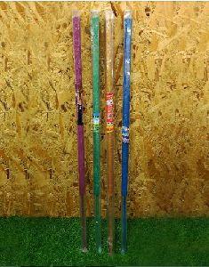 3.5 Feet Long Premium Incense Sticks
