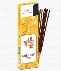 40 Grams Box Incense Sticks