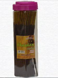 400 Grams Jar Incense Sticks