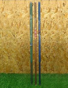 5 Feet Long Premium Incense Sticks