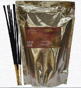 800 Grams Zipper Incense Sticks