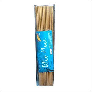Blue Moon Incense Sticks