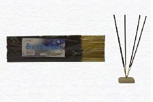 Loose Black Incense Sticks