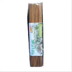 Magic Mogra Incense Sticks