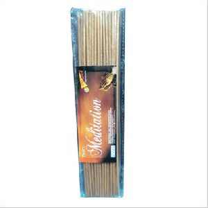 Meditation Incense Sticks
