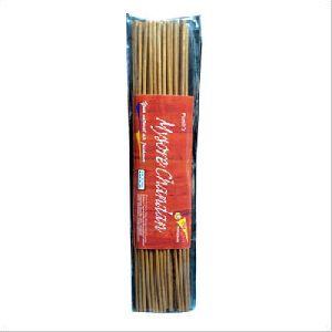 Mysore Chandan Incense Sticks