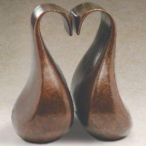 Companion Urns