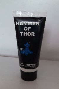 Hammer of Thor Gel