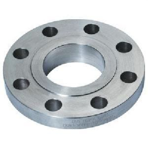 ANSI B16.47 Series A Flanges