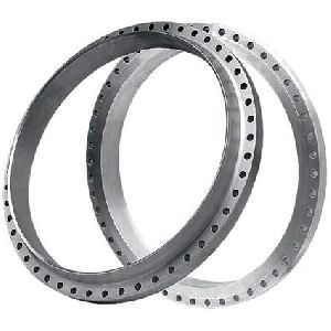 Ring Flanges