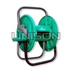 Hose Reel Stand