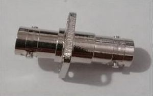 RF Coaxial Adaptor