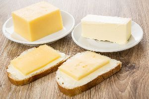 Cheese Butter