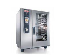 SCC Combi Oven