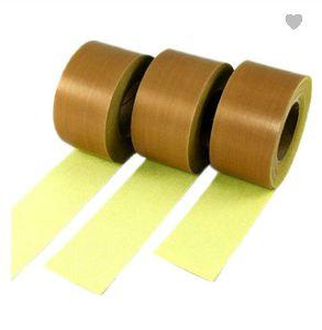 Liner Teflon Tape