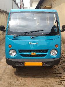 Vinayak Passenger Vehicle