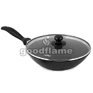 Non Stick Deep Fry Pan
