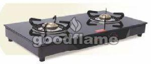 RUNNER 2 Burner Gas Stove