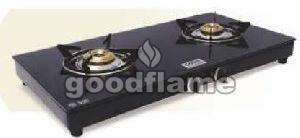 STAR PLUS 2 Burner Gas Stove