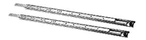 PH-302 Stainless Steel Heavy Telescopic Channel