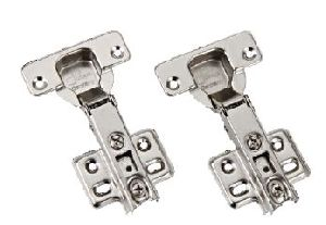 PH-305 Regular Hinges