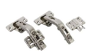 PH-308 Pie Hinges