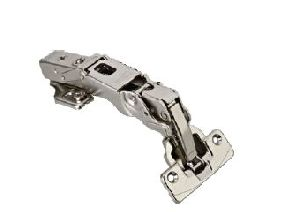 PH-310 Corner Hydraulic Hinges