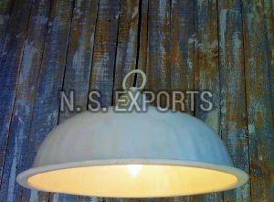 Parat Pendant Lamp
