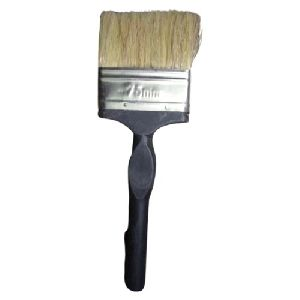 FRP Brush