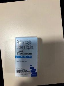 Thymogam 250mg Injection