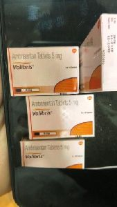 Volibris 5mg Tablets