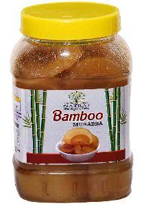 Bans/Bamboo Murabba, 1 KG