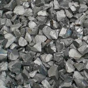 Ferro Phosphorous