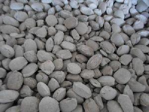 Fluorspar Briquettes