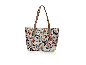 Ladies Shoulder Hand Bags