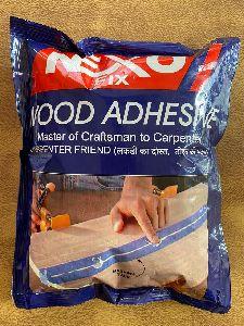 Nexo Fix Marine Wood Adhesive