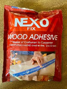 Nexo Fix Sh Wood Adhesive