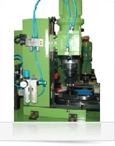Roll Forming Riveting Machine