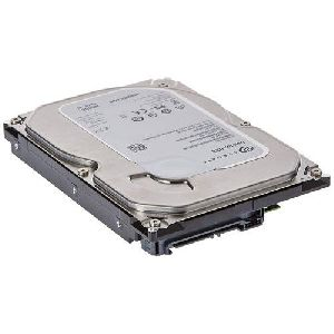 Desktop Hard Disk Drive