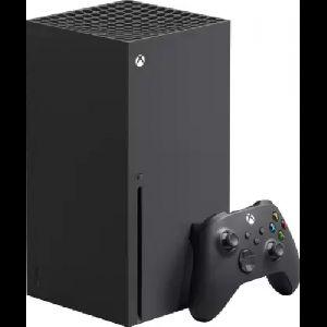 Microsoft Xbox Series X PS4 Console