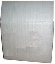 HDPE Carton Box