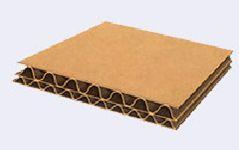 Triple Wall Corrugated 7 Ply Box
