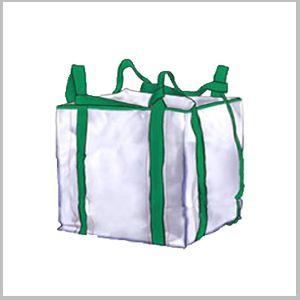 Full Loop Bag